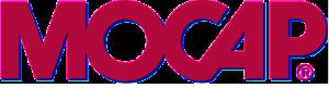 MOCAP_logo_all (1)