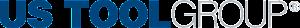USTG group logo final_r