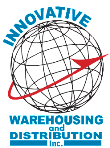 innovative warehouse