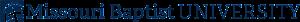 mbu_logo