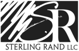 Sterling Rand Logo